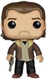 The Walking Dead - Rick Grimes Pop! Vinyl Figure
