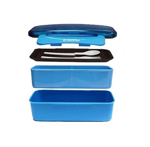 Easy Lock Bento Lunch Box