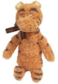 "Winnie The Pooh: Classic Tigger - 9"" Plush"