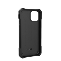 UAG: Monarch for iPhone 11 Pro - Black