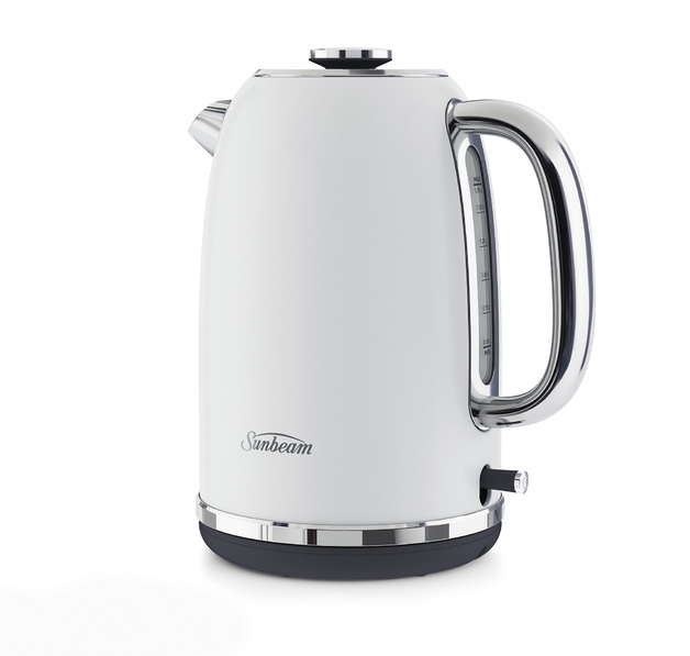 Sunbeam: Alinea Collection Kettle - Ocean Mist