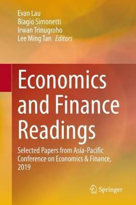 Economics and Finance Readings