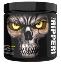 JNX The Ripper! Fat Burner - Pineapple Shred (30 Servings)