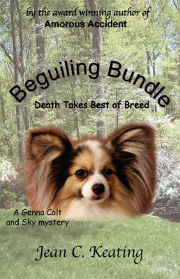 Beguiling Bundle by Jean C. Keating image