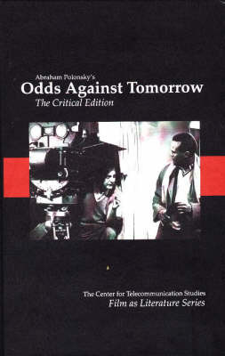 Odds Against Tomorrow by Abraham Polonsky