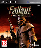 Fallout: New Vegas (Pre-owned) for PS3