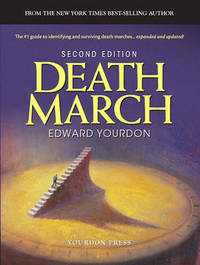 Death March by Edward Yourdon