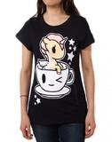 Tokidoki: Little Dipper T-Shirt (Large)