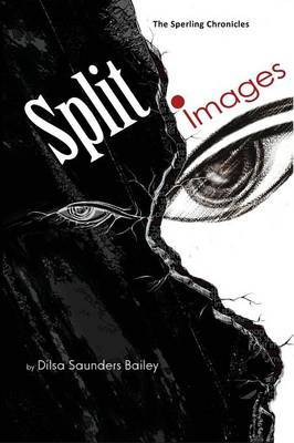 Split Images by Dilsa Saunders Bailey