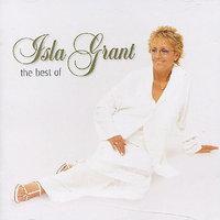 Best Of Isla Grant by Isla Grant