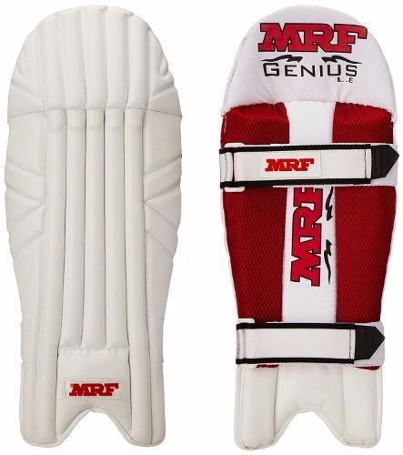 MRF Genius Wicket Keeping Pads