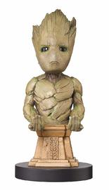 Cable Guy Controller Holder - Groot for PS4 image