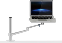 Gorilla Arms Single Monitor/Laptop Holder