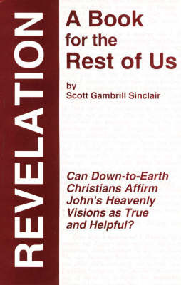 Revelation by Scott Sinclair