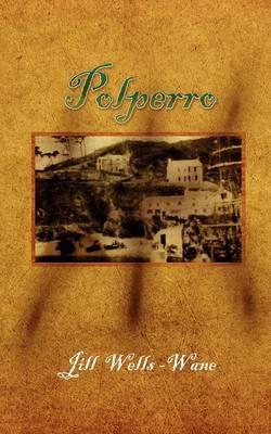 Polperro by Jill Wells-Wane