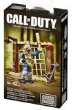 Mega Bloks: Call of Duty - Brutus Zombie Boss Playset