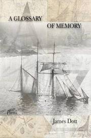 A Glossary of Memory by James Dott