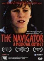 Navigator, The: A Medievil Odyssey on DVD