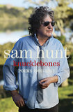 Knucklebones by Sam Hunt