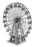 Metal Earth: Ferris Wheel - Model Kit