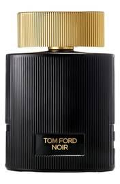Tom Ford - Noir Pour Femme Perfume (EDP, 50ml)