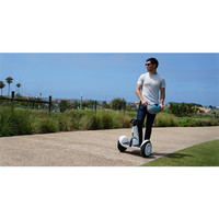 Segway: Ninebot Mini PLUS Electric Scooter image