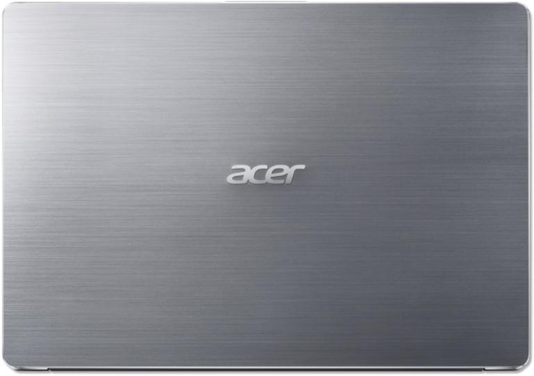 "14"" Acer Swift Ryzen 3 8GB 256GB Laptop image"