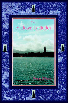 The Piltdown Latitudes by Francis DiPietro image