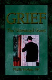 Grief by Hodges Phyllis Hodges image