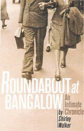 Roundabout at Bangalow: An Intimate Chronicle by Shirley Walker image