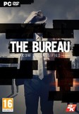 The Bureau: XCOM Declassified for PC Games