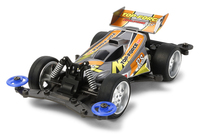 Tamiya Mini 4WD Top-Force Evolution RS (VS Chassis)