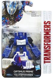 Transformers: The Last Knight: Legion (Optimus Prime)