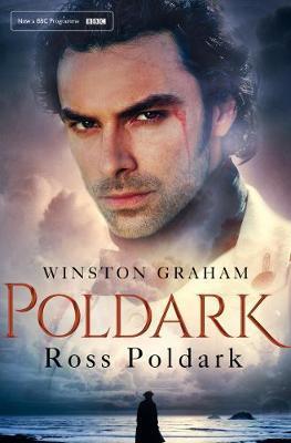 Ross Poldark by Winston Graham image