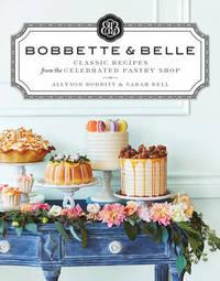 Bobbette & Belle by Rosemary Wells