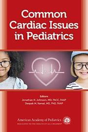 Common Cardiac Issues in Pediatrics