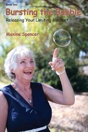 Bursting the Bubble by Spencer Maxine image