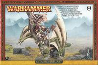 Warhammer Azhag the Slaughterer