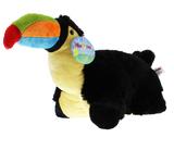Pillow Pets - Tropical Toucan