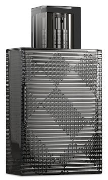 Burberry - Brit Rhythm Fragrance (EDT, 50ml) image