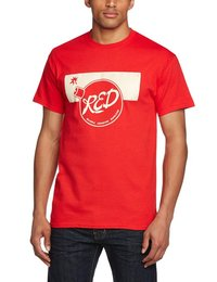 Team Fortress 2 RED T-Shirt (Medium)