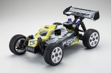 Kyosho 1/8 4WD Buggy Inferno NEO 2.0 Yellow GP Readyset