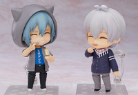 Idolish 7: Nendoroid Sogo Osaka - Articulated Figure image