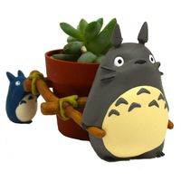 My Neighbour Totoro - Mini Planter Pot
