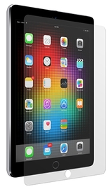 3SIXT Glass Screen Protector for iPad Air / Air 2