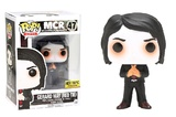 My Chemical Romance - Gerard Way (Red Tie) Pop! Vinyl Figure