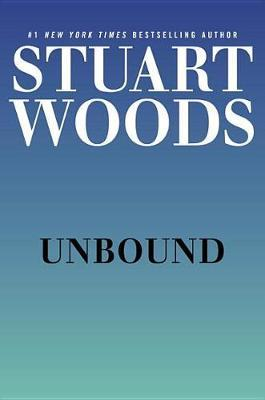 Unbound by Stuart Woods