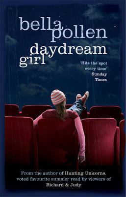 The Daydream Girl by Bella Pollen