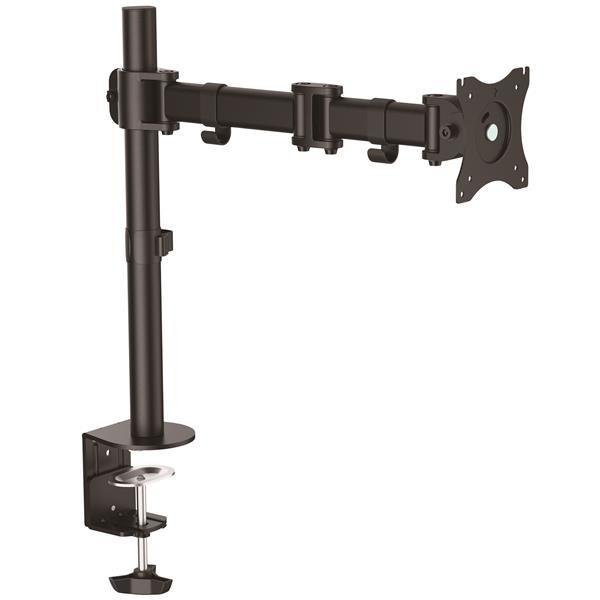 "StarTech Desk Mount Monitor Arm (34"")"