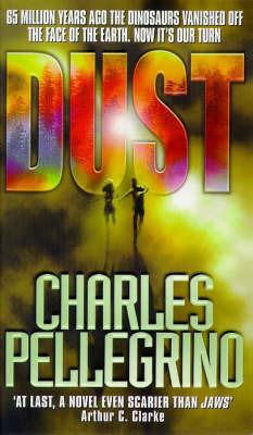 Dust by Charles Pellegrino image